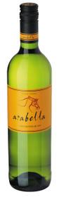 Arabella 2016 Sauvignon Blanc 750ml