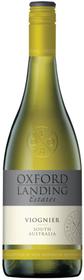 Oxford Landing 2015 Viognier 750ml