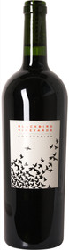 Blackbird Vineyards 2013 Contrarian 750ml