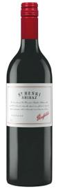 Penfolds 2007 St. Henri Shiraz 1.5L