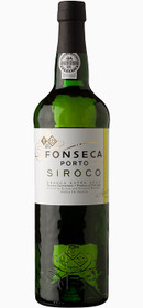 Fonseca Siroco Dry White Port 750ml