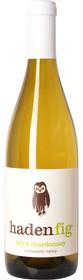 Haden Fig 2015 Chardonnay Willamette Valley 750ml