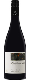 Coldstream Hills 2011 Pinot Noir 750ml