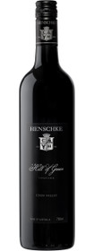 Henschke 2006 Hill Of Grace 750ml