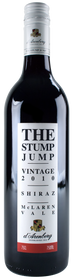 d'Arenberg 2012 Stump Jump Red 750ml