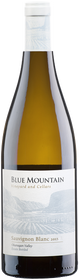 Blue Mountain Sauvignon Blanc 750ml