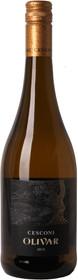 Cesconi 2013 Vino Bianco Olivar 750ml