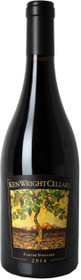 Ken Wright 2014 Carter Pinot Noir 750ml