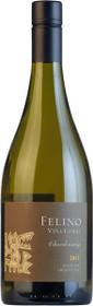 Vina Cobos 2011 Felino Chardonnay