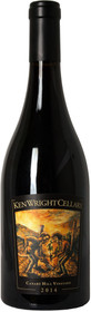 Ken Wright 2014 Canary Hill Pinot Noir 750ml