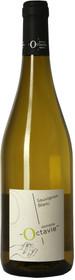 Domaine Octavie 2016 Touraine Sauvignon Blanc 750ml