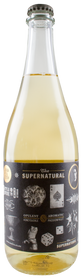 The Supernatural 2011/2013 Sauvignon Blanc 750ml