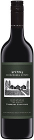 "Wynns 2011 Cabernet Sauvignon ""The Siding"" 750ml"