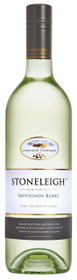 Stoneleigh 2015 Sauvignon Blanc 750ml