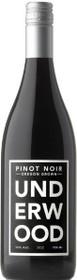 Underwood Cellars 2012 Pinot Noir 750ml