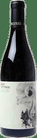 Burn Cottage 2013 Pinot Noir 750ml