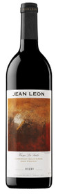 Jean Leon 1988 Gran Reserva Cabernet Sauvignon 750ml