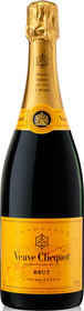 Veuve Clicquot Brut NV 750ml