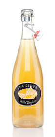 Sea Cider Wild English 750ml