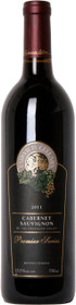Fairview Cellars 2011 Cabernet Sauvignon