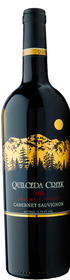 Quilceda Creek 2012/2013 Cabernet Sauvignon 750ml