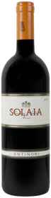 Antinori 2010 Solaia 1.5L