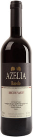 "Azelia 1999 Barolo ""Bricco Fiasco"" DOCG 750ml"