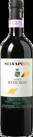 Fattoria Selvapiana 2010 Chianti Rufina Riserva Vigneto Bucerchiale 750ml