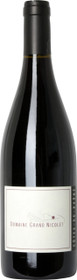 Grand Nicolet 2014 Cotes du Rhone 750ml