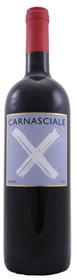 Il Carnasciale 2010 Carnasciale Toscana IGT