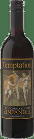 Alexander Valley 2012 Temptation Zinfandel 750ml