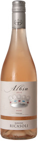 Barone Ricasoli 2013 Toscana Rose 750ml