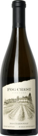 Fog Crest 2010 Estate Chardonnay 750ml