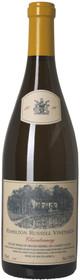 Hamilton Russell 2016 Chardonnay 750ml