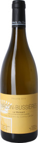 "Lafon 2014 Mâcon-Bussieres ""Le Monsard"" 750ml"