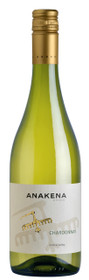 Anakena Chardonnay Indo 750ml