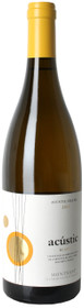 Celler Acustic 2014 Montsant Blanco 750ml