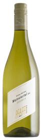 Pfaffl 2011 Gruner Veltliner Weinviertel Dac Zeiseneck 750ml