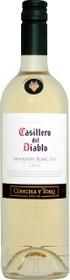 Concha Y Toro Diablo Sauvignon Blanc 750ml