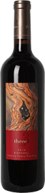 Three 2013 Contra Costa Zinfandel 750ml