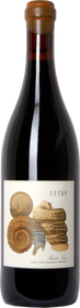 Antica Terra 2012 Ceras Pinot Noir