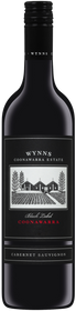 "Wynns 2013 Cabernet Sauvignon ""Black Label"" 750ml"