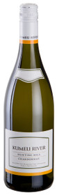 Kumeu 2012 Hunting Hill Chardonnay 750ml