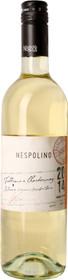 Poderi dal Nespoli 2014 Bianco Trebbiano Chardonnay Rubicone IGT 750ml