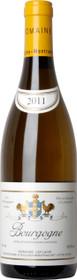 Domaine Leflaive 2011 Bourgogne Blanc 750ml