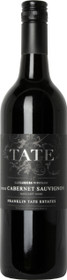 Tate 2012 Alexander's Vineyard Cabernet Sauvignon