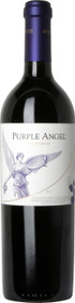 Montes 2013 Purple Angel 750ml