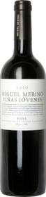 Miguel Merino 2012 Vina Jovenes 750ml