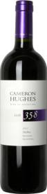 Cameron Hughes 2011 Mendzoa Malbec Lot 358