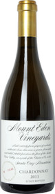 Mount Eden 2013 Estate Chardonnay 750ml